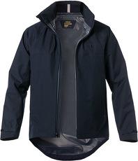 premium selection 9f79c bace4 Jacken - Polo Ralph Lauren - Herrenmode, Online Shop ...