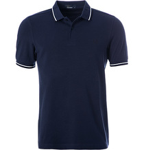 Fred Perry Polo-Shirt FPM3600/F66
