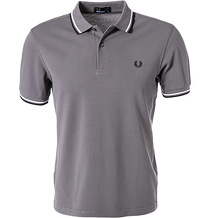 Fred Perry Polo-Shirt FPM3600/256