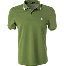 Fred Perry Polo-Shirt FPM3600/293