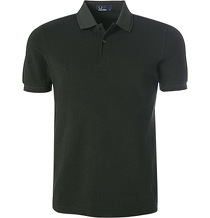 Fred Perry Polo-Shirt FPM3600/F22