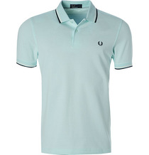 Fred Perry Polo-Shirt FPM3600/F27