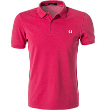 Fred Perry Polo-Shirt M6000/F68