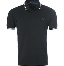 Fred Perry Polo-Shirt FPM3600/F29