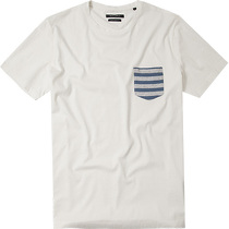 Marc O'Polo T-Shirt 623/2156/51210/101