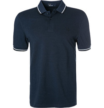 Fred Perry Polo-Shirt M3600/D45