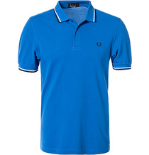 Fred Perry Polo-Shirt M3600/E43