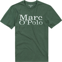 Marc O'Polo T-Shirt 727/2220/51476/456