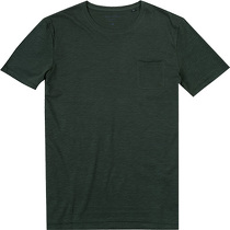 Marc O'Polo T-Shirt 727/2176/51352/456