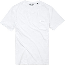 Marc O'Polo T-Shirt 727/2176/51352/100