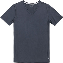 Marc O'Polo V-Shirt 156281/804