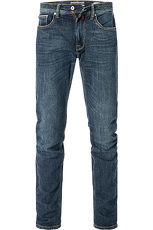 the sale of shoes various styles fresh styles Jeans - Pierre Cardin - Herrenmode, Online Shop, Fashion und ...