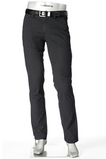 Alberto Regular Slim Fit Lou 89571713/042