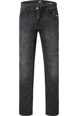 Jeans Camel Active Herrenmode, Online Shop, Fashion und