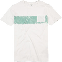Marc O'Polo T-Shirt 723/2156/51402/101