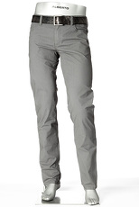 Alberto Regular Slim Fit Pipe 48171713/045
