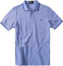 Fred Perry Polo-Shirt M3600/B14