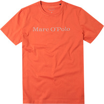 Marc O'Polo T-Shirt 623/2220/51032/287
