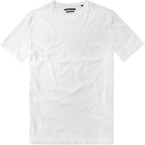 Marc O'Polo T-Shirt 626/2052/51122/101