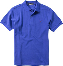 Fred Perry Polo-Shirt M3000/C89