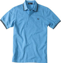 Fred Perry Polo-Shirt M1200/B16