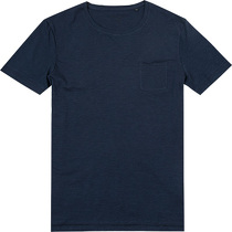 Marc O'Polo T-Shirt 727/2176/51352/886