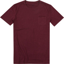 Marc O'Polo T-Shirt 727/2176/51352/348