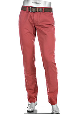 Alberto Regular Slim Fit Lou 89571302/350