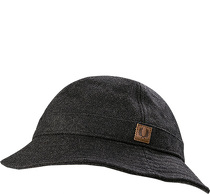 Fred Perry Hut HW5604/286