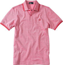Fred Perry Polo-Shirt M1200/B15