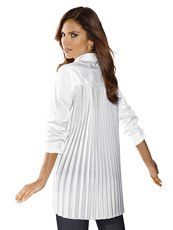Mode Alba Moda White Damenmode, Online Shop, Fashion und
