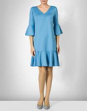 Kleider Laurèl Damenmode, Online Shop, Fashion und Mode