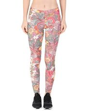 ADIDAS ORIGINALS F LIN LEGGINGS - HOSEN - Leggings