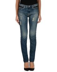 EACH X OTHER - DENIM - Jeanshosen
