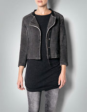 Replay Damen Blazer W7924/51376/010