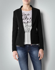 Replay Damen Blazer W7974/81348/098