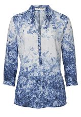 Betty Barclay Bluse mit modischem Print