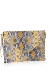 Betty Barclay Betty Barclay Clutch mit coolem Design