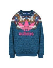 ADIDAS ORIGINALS - TOPS - Sweatshirts