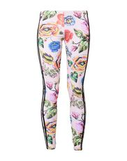 ADIDAS ORIGINALS FLORALITA TIGHT - HOSEN - Leggings