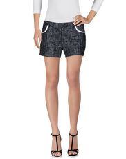 C'N'C' COSTUME NATIONAL - HOSEN - Shorts