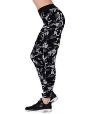 KORAL - HOSEN - Leggings