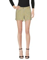 MAISON SCOTCH - HOSEN - Shorts