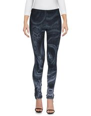 PHILIPP PLEIN - HOSEN - Leggings
