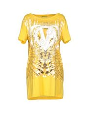 VERSACE JEANS - TOPS - T-shirts