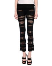 AKEP - HOSEN - Leggings