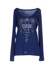 GUESS - TOPS - T-shirts