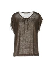 STEFANEL - TOPS - T-shirts