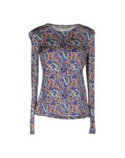 MARY KATRANTZOU - TOPS - T-shirts