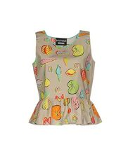 BOUTIQUE MOSCHINO - TOPS - Tops